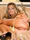 Denise Richards Nude Fakes - 013